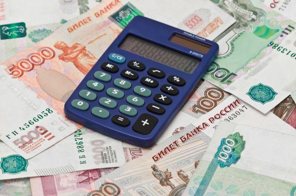 Глеб Никитин приостановил начисление штрафов арендаторам участков за непредставление разрешений на стройку в срок