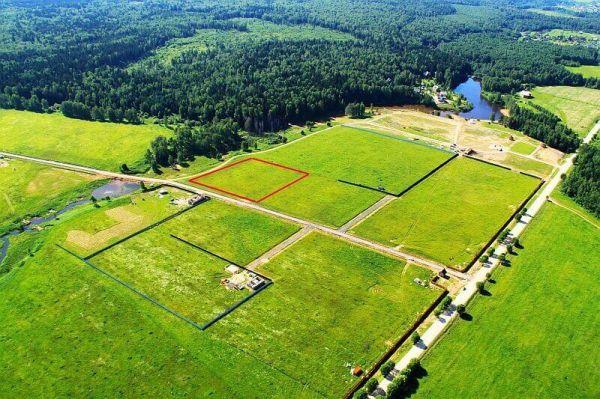 Министерство имущественных и земельных отношений Нижегородской области сообщает об отзыве извещения о планируемом предоставлении земельных участков