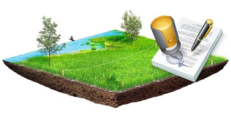 Министерство имущественных и земельных отношений извещает о возможности предоставления в аренду земельного участка