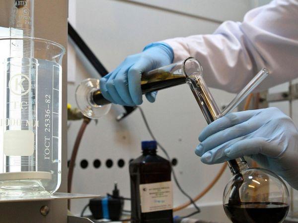 Инвестпроект по строительству научно-исследовательского лабораторного комплекса одобрен на заседании Совета по земельным и имущественным отношениям при Правительстве Нижегородской области