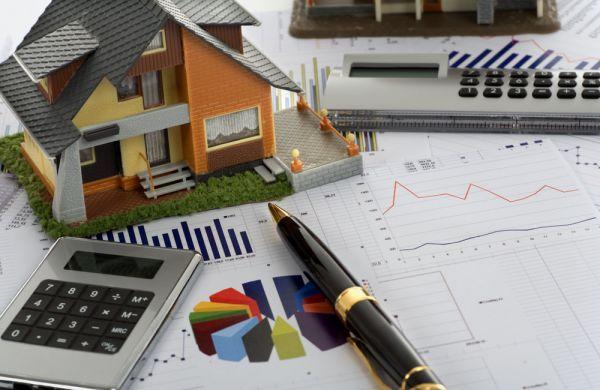 Проведение государственной кадарстровой оценки объектов недвижимости, расположенных на территории Нижегородской области в 2020 году