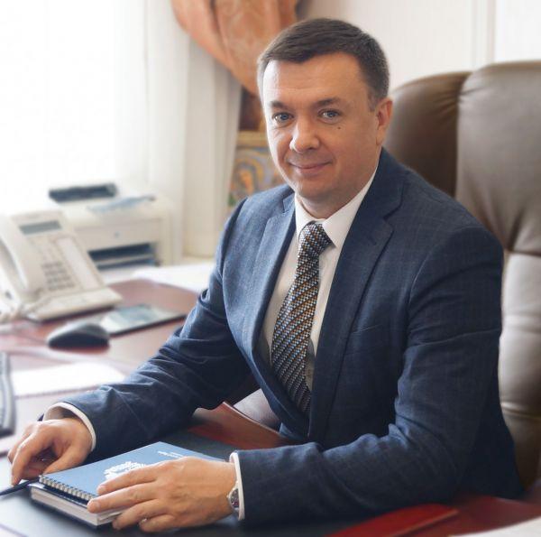 Баринов Сергей Анатольевич