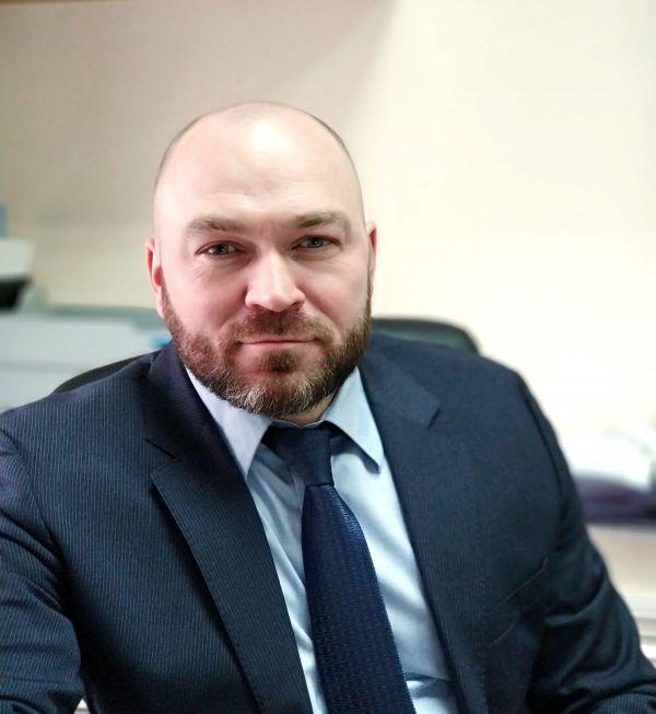 Кононов Александр Анатольевич