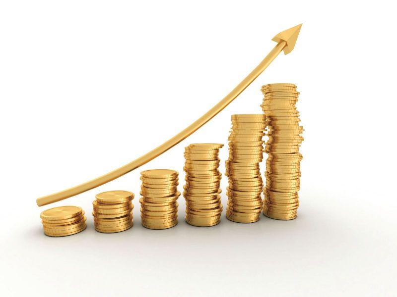 Министерство более чем в 2 раза перевыполнило план по доходам в бюджет региона за 2019 год