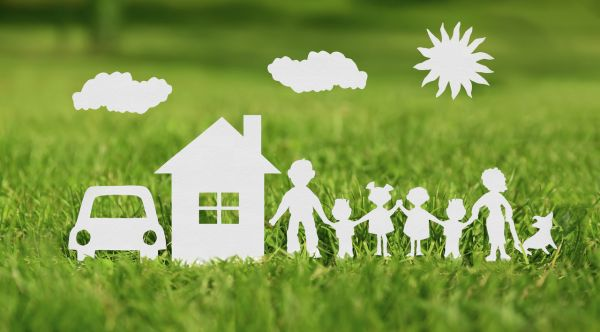 Министерство ликвидировало очередь на выдачу земельных участков многодетным семьям, имеющим 6 и более детей